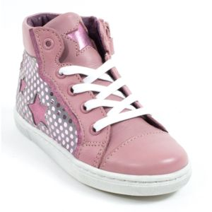 Chaussures fille bottines mod8 INDIAN eB29p5
