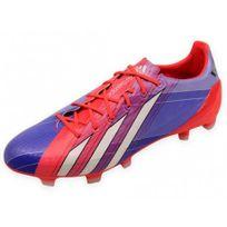 chaussures de Achat foot adidas f50 adizero trx fg Achat de chaussures de 6a7d18