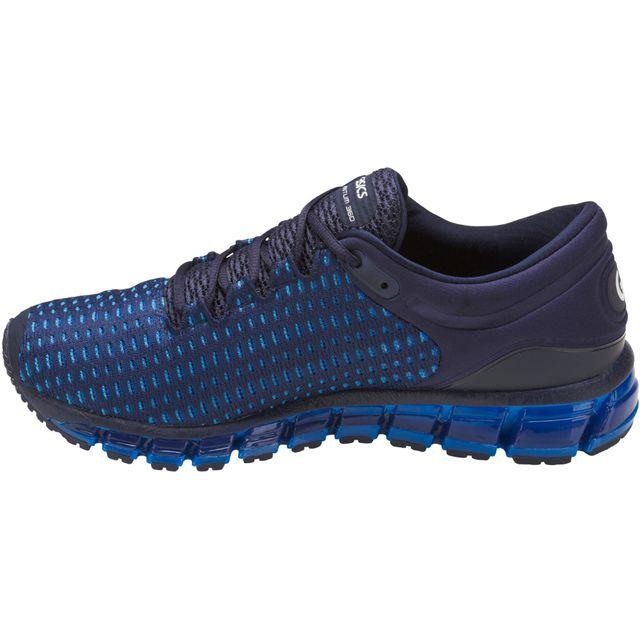 Pas Cher Homme Asics Gel Quantum 360 SHIFT MX Chaussures