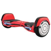 Razor - Hovertrax 2.0 - Hoverboard - Rouge