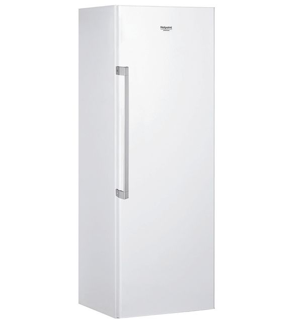 HOTPOINT Réfrigérateur 1 porte SH81QWRFD