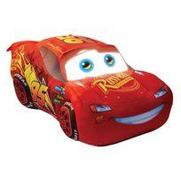 "Room Studio - Peluche Veilleuse ""Go Glow Pal"" Disney Cars"