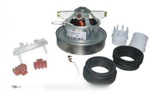 Electrolux Moteur aspi z5120 kit rempl pour aspirateur