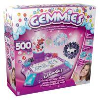 Asmo Kids - Gemmies - Studio de Design bijoux - Kkgemcr4