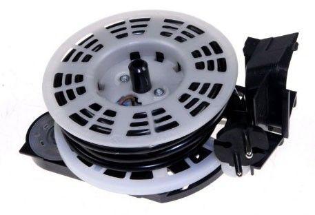 Miele Tambour de cable pour aspirateur