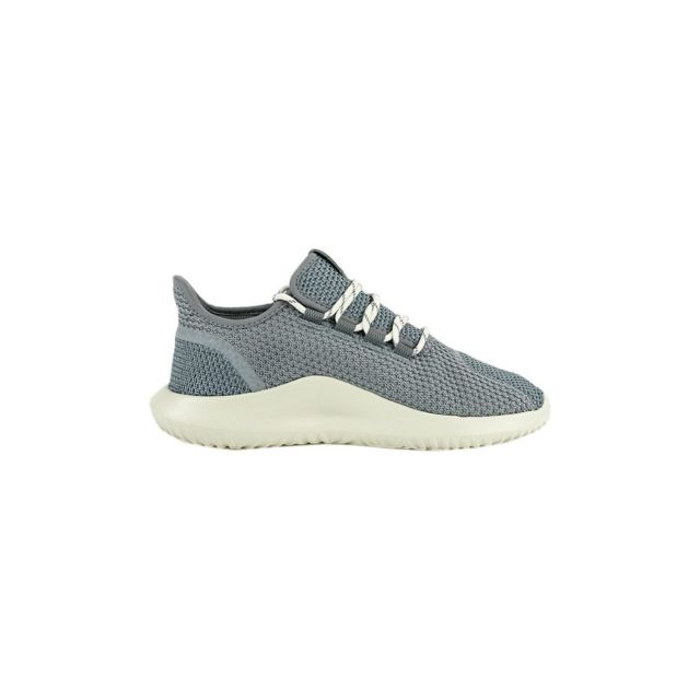 baskets femme adidas tubular shadow