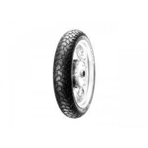 Pneu 110 80 X 18 : wacox pneu pirelli mt 60 rs corsa f 110 80 r 18 m c 58h tl achat vente pneus motos pas ~ Nature-et-papiers.com Idées de Décoration
