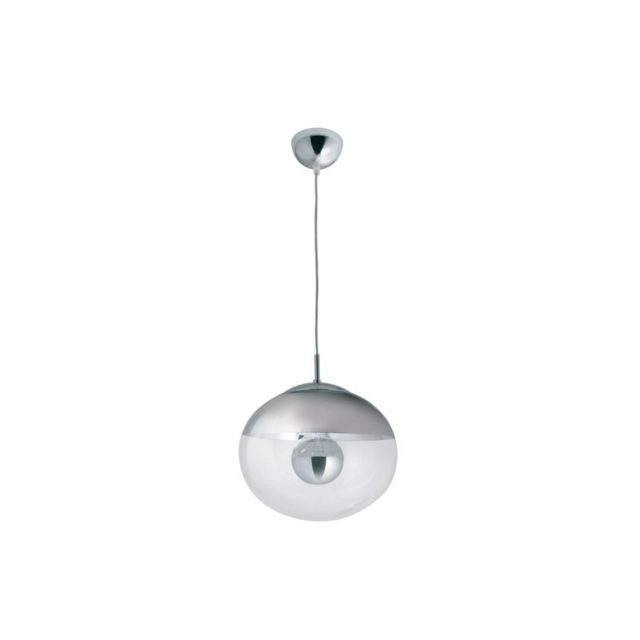plafonnier plume simple elegant great lustre plume. Black Bedroom Furniture Sets. Home Design Ideas