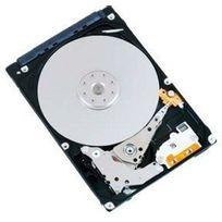 Toshiba - Hdd 500GB Sata 3GB/S 2.5IN