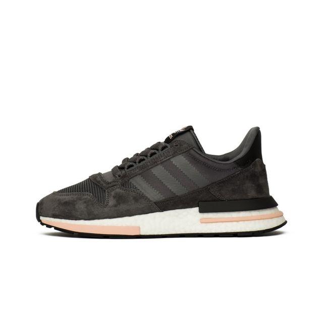adidas zx 500 pas cher