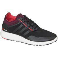 Adidas Energy Boost Reveal M18819 Femme Baskets Noir SpCBZ
