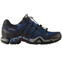 - Terrex Fast R Gtx Chaussure Adidas