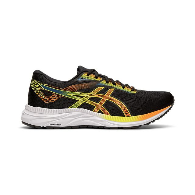 Chaussures Gel excite 6