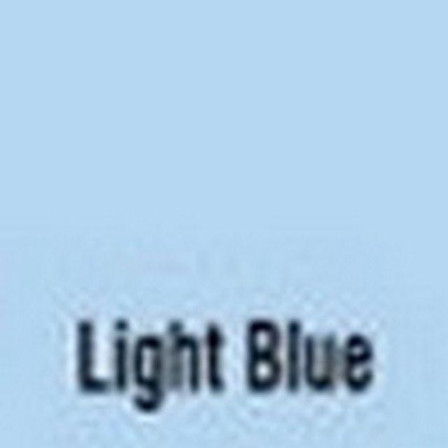 Nimbus Rochester - Chemise coupe ajustée - Homme S, Bleu clair Utrw5439