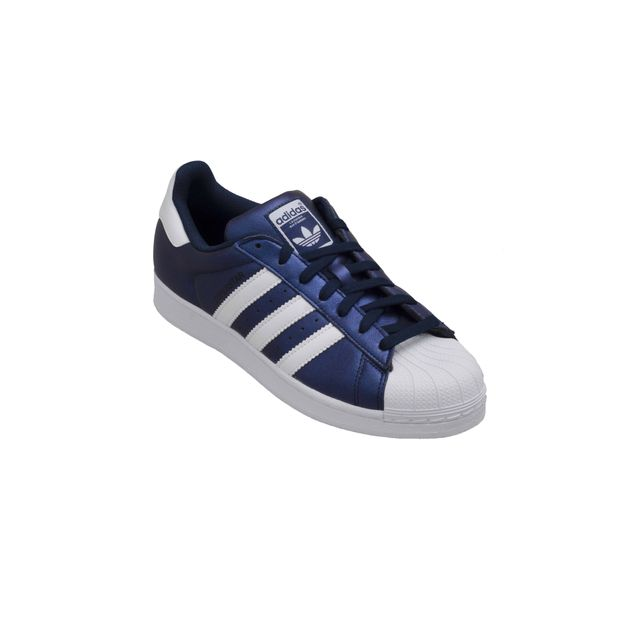 Adidas originals Chaussures basket street Homme