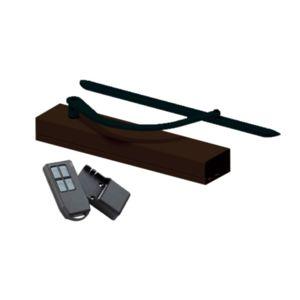 wimove motorisation volet 1 battant wineo radio baie. Black Bedroom Furniture Sets. Home Design Ideas