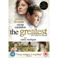 High Fliers - The Greatest IMPORT Anglais, IMPORT Dvd - Edition simple