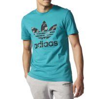 tee shirt homme adidas original xxl
