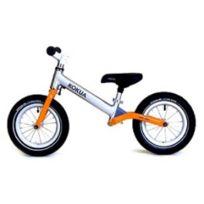 Kokua - Vélo pour enfant Like a Bike Jumper orange