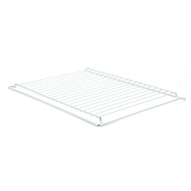 Samsung Grille Four 355X460MM