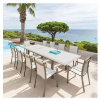 Table hpl - catalogue 2019 - [RueDuCommerce - Carrefour]