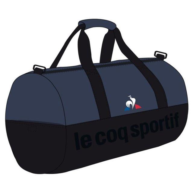 Sacs Coq Bleu Sportif Noir Le Sportbag Sportif Coq wOgU4