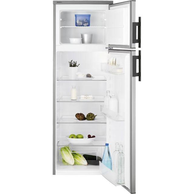 Electrolux Arthur Martin Réfrigérateur 2 Portes ELECTROLUX EJ2301AOX2
