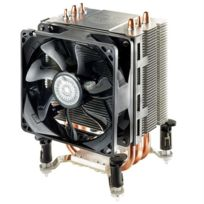 Cooler Master - Hyper Tx3 Evo