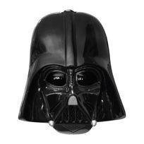 Marque Generique - Masque Dark Vador adulte Star Wars