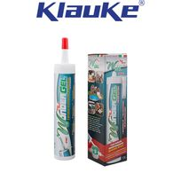 Klauke - Gel isolant WonderGEL 280ml