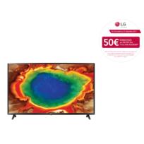 """LG - TV LED 43"""" 108cm - 43UJ630V"""