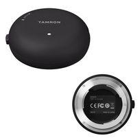 Tamron - Dock Usb Tap-01 E pour Sony