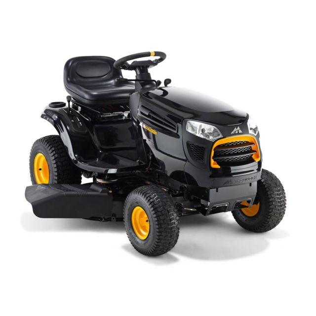 tracteur tondeuse ejection arriere - achat tracteur tondeuse