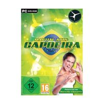 F+ F Distributions Gmbh - Capoeira import allemand