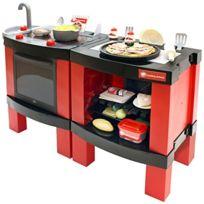 Imitation - 85025 - Jeu D'- Cuisine - Cooking School
