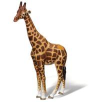 Ravensburger - Figurine électronique Tiptoi : Girafe