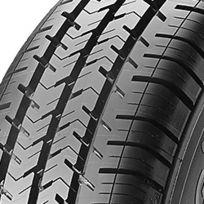 Michelin - pneus Agilis 51 175/65 R14C 90/88T avec rebord protecteur de jante FSL