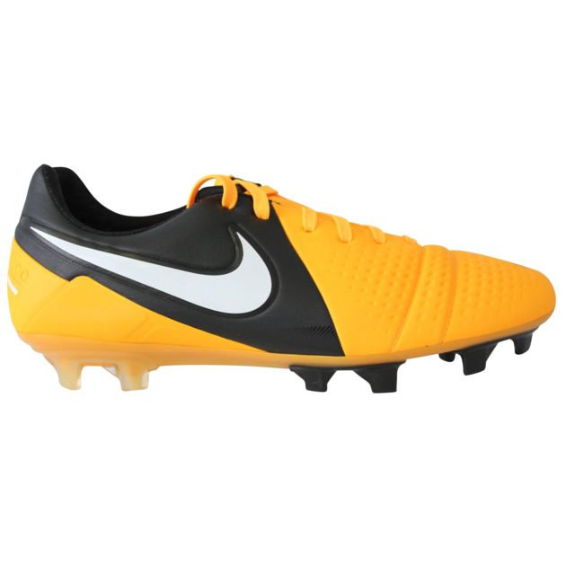 new concept 2f086 decb0 Nike - Ctr360 Maestri Iii Fg - pas cher Achat  Vente Chaussures foot -  RueDuCommerce