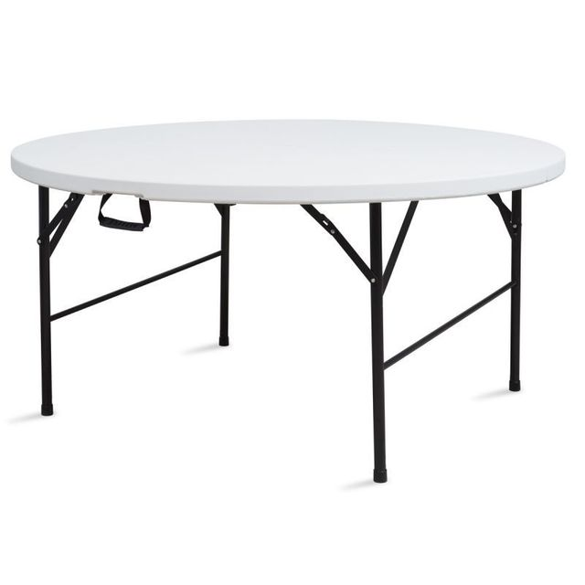 table ronde 8 personnes - achat table ronde 8 personnes pas cher