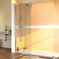 Paroi Douche 180 Hauteur cabine douche hauteur 180 - achat cabine douche hauteur 180 pas cher