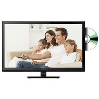 BLAUPUNKT - TV LED 23'' 58 cm BLA23/207i