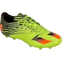 Adidas - Messi 152 Fgag M