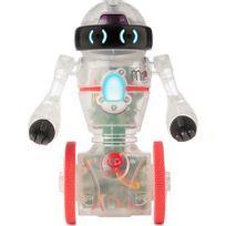WowWee® - Robot Coder Mip