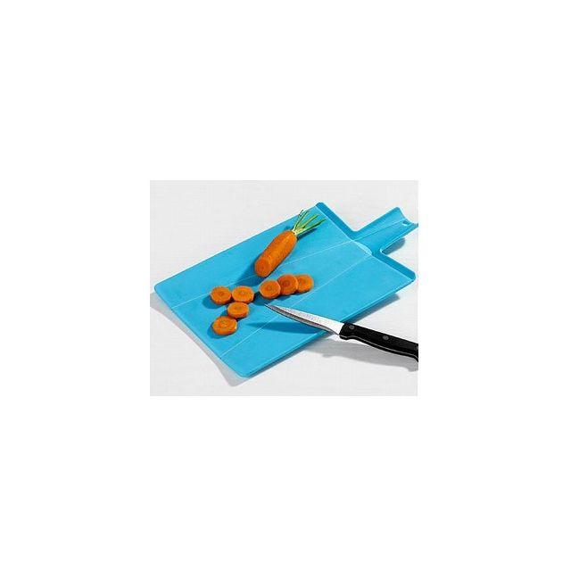 MAISON FUTEE Planche à découper pliable 24 cm