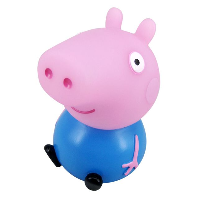 tirelire peppa pig