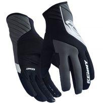 Kenny - Winter Gloves