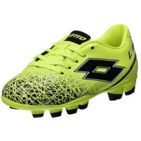 new products 3bed2 72078 Lotto - Chaussures Football Enfant Lzg Vii 700 Fgt Jr