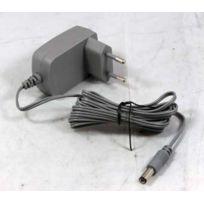Electrolux - Chargeur complet pour aspirateur ergorapido
