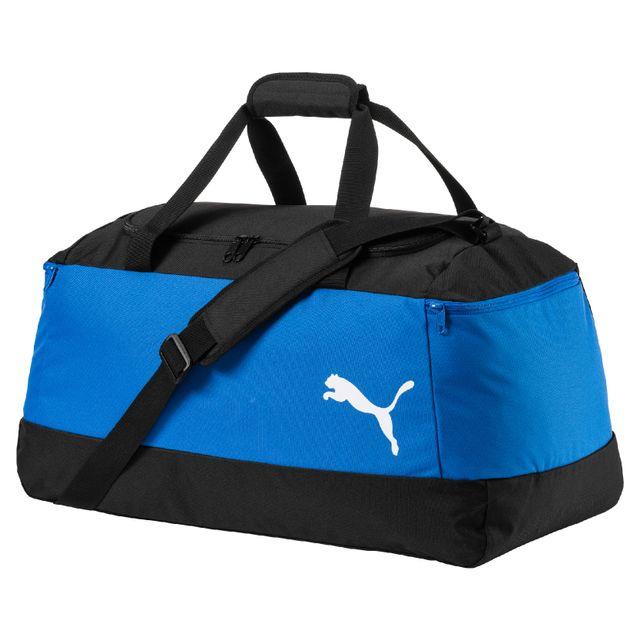 Puma - Sac de sport Pro Training Ii Medium