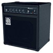 Ampeg - Ba-108V2 - Ampli guitare combo basse 20 watts